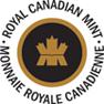 The Royal Canadian Mint is producent van o.a. de gouden en zilver Maple Leaf. Kijk bij MuntenBaren.nl
