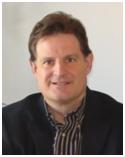 Steve St. Angelo onafhankelijk onderzoeker voor edelmetalen bij SRSrocco